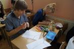 zajecia-doradztwo-zawodowe-2012 (1)