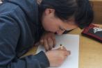 zajecia-doradztwo-zawodowe-2012 (10)