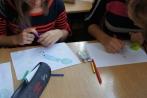zajecia-doradztwo-zawodowe-2012 (14)