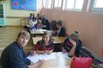 zajecia-doradztwo-zawodowe-2012 (2)