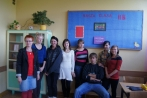 zajecia-doradztwo-zawodowe-2012 (20)