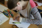 zajecia-doradztwo-zawodowe-2012 (3)