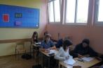zajecia-doradztwo-zawodowe-2012 (6)