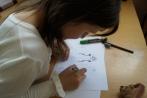zajecia-doradztwo-zawodowe-2012 (9)