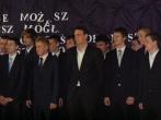 zakonczenie-klas-trzecich-2010 (27)