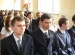 zakonczenie-roku-klas-trzecich-2010-2011 (21)
