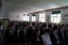 zakonczenie-roku-klas-trzecich-2011-2012 (6)