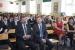 zakonczenie-roku-klas-trzecich-2011-2012 (9)