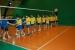 zawody-pilka-siatkowa-2012 (12)