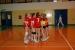 zawody-pilka-siatkowa-2012 (2)