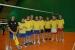 zawody-pilka-siatkowa-2012 (21)
