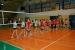 zawody-pilka-siatkowa-2012 (7)