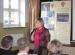 zebranie-rodzicow-klas-pierwszych-2012 (12)