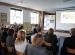 zebranie-rodzicow-klas-pierwszych-2012 (14)