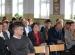 zebranie-rodzicow-klas-pierwszych-2012 (4)