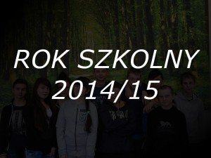 gim 2014-15